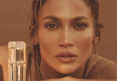 Jennifer Lopez's Skincare Line JLo Beauty Is Here!