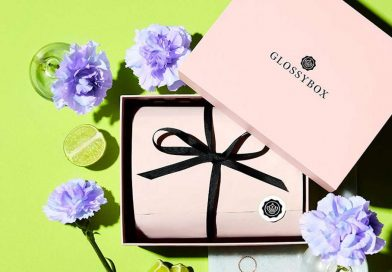8 of the best monthly beauty subscription boxes to treat yourself to